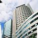 SE Asia Division - Kuala Lumpur Office